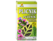 Plicník lékařský list 40g x Pulmonaria officinalis folium cons.