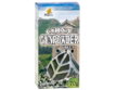 China Gunpowder green 70g Listový čaj zelený