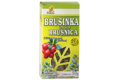 B-brusinka-list-96019.png