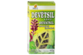 B-devetsil-list-96034.png
