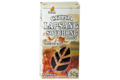 Cerny-lapsang-souchong-94109.png