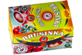 JB-Brusinka-list-s-plodem-99285