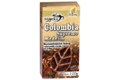 kava-colombia-medelin-98002.png