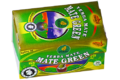 O-mate-green-yerba-mate-99269.png