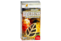 OS-honeybush-94204.png