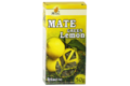 OS-mate-green-lemon-94207.png