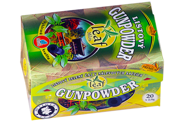 Leaf-gunpowder-95001.png
